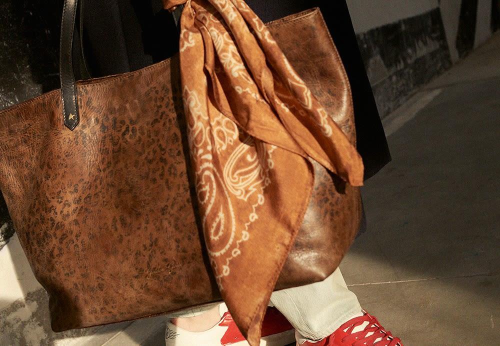 Pasadena Bag