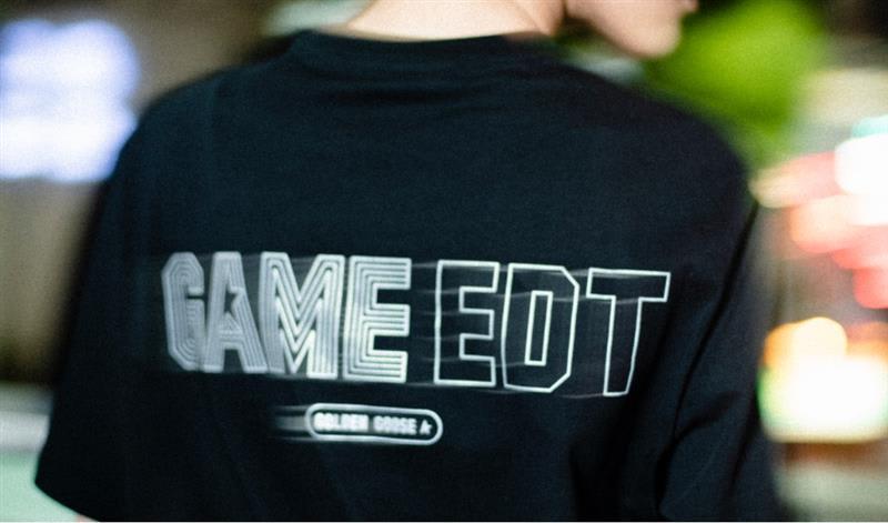 Capsule Game Edition